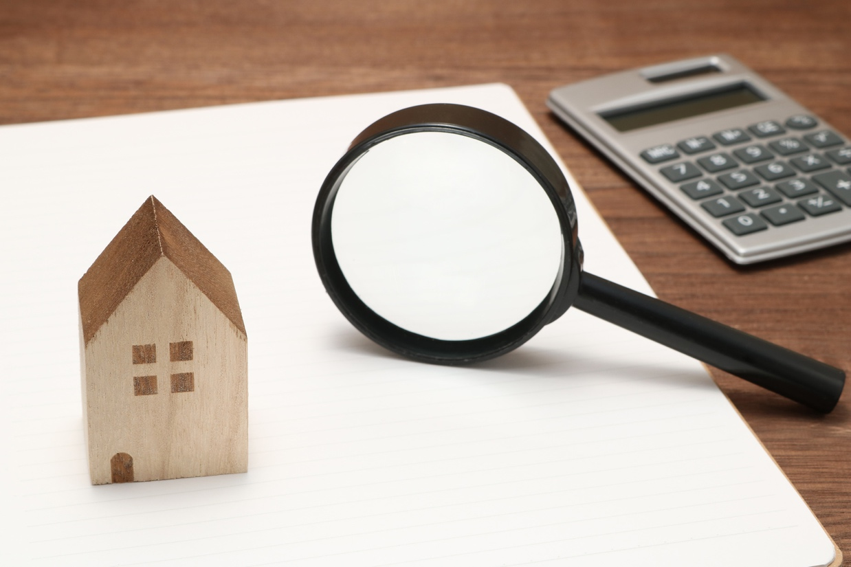 いつかマンションを売りたい、売るかも?売却の背景や流れ、方法を解説!