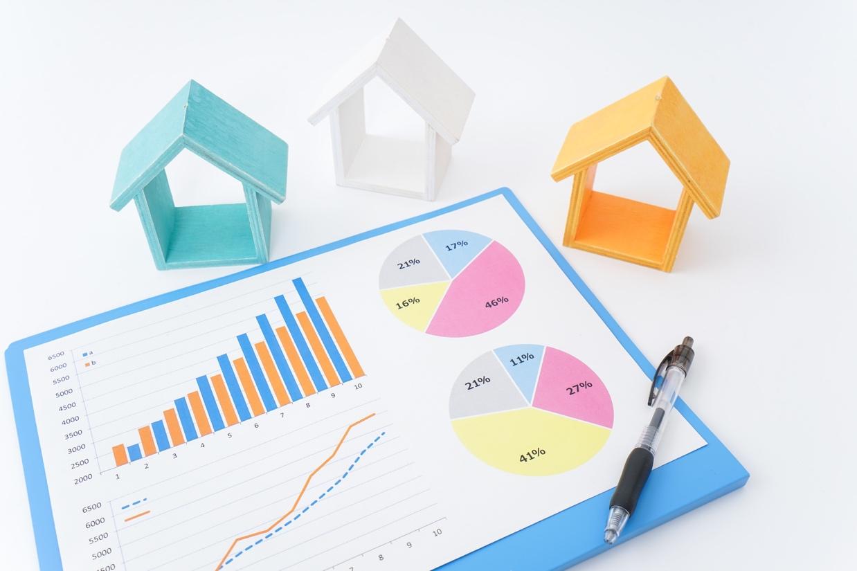家の売却で失敗しない不動産会社選び。高く家を売るための不動産屋のキホン