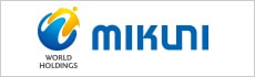 株式会社ミクニ