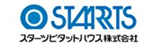 スターツピタットハウス株式会社